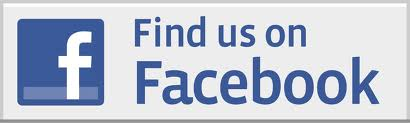 Follow blackhallgaels on Facebook
